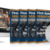 David Wygant First Date Seduction- 9WSO Download