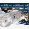 David Wygant Mens Mastery Series Adult Adolescence- 9WSO Download