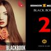 Derek Rake Intrigue Black Book Black Book 2- 9WSO Download