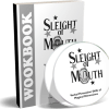 Doug OBrien Sleight of Mouth- 9WSO Download