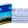 George Hutton Maximum Social Confidence- 9WSO Download