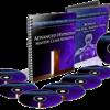 Igor Ledochowski Street Hypnosis MasterClass- 9WSO Download