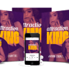 Jason Capital Attraction King- 9WSO Download