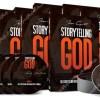 Jason Capital Storyteling God- 9WSO Download