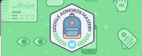 Jonathan Dane Google AdWords Mastery Course- 9WSO Download