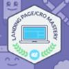 Jonathan Dane Landing PageCRO Mastery- 9WSO Download