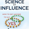 Kevin Hogan The Science of Influence- 9WSO Download