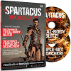 Mens Health The Spartacus Workout- 9WSO Download