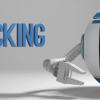 Michael Breen Habit Hacking- 9WSO Download