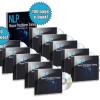 NLP Master Practitioner Training – Dr. Steve G. Jones