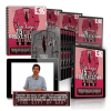 Rob Judge 15 Tricks Of Conversation That Attract Her- 9WSO Download