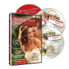 Sinclair Institute Collection Better Sex for Lifetime- 9WSO Download