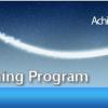 Stuart Lichtman Super Achiever Coaching Program- 9WSO Download