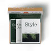 The Futur The Style Guide Kit Free Download- 9WSO Download