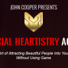 The Social Heartistry Academy- 9WSO Download