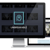 The Social Man The Unbreakable OS- 9WSO Download
