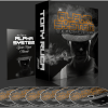 Tony Ruca The Alpha System- 9WSO Download