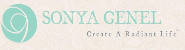 Udaya Yoga Sonya Genel Classes- 9WSO Download