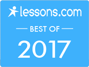lessons_2017