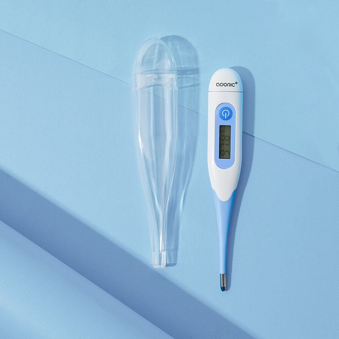 Adoric Digital Medical Thermometer