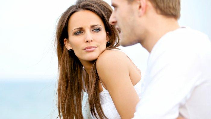چگونه می توان یک دختر را که می خواهید با او ملاقات کنید بگویید