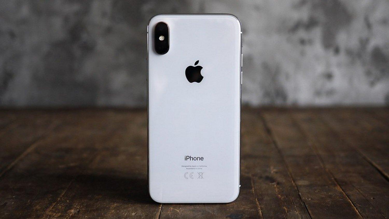 ค้นหา iPhone ที่หายไป