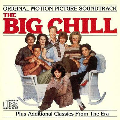 the-big-chill_l
