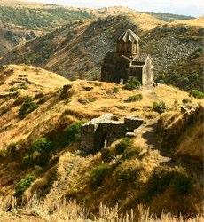 armenia-episode169