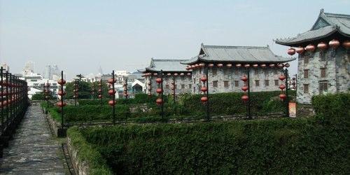 around-shanghai