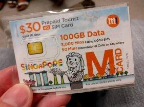 Cheap SIM card