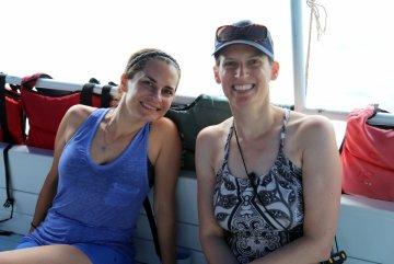 Kristina & Andi