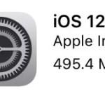 【iOS12.3】アップデート内容とアップデートのやり方・バグ不具合情報報告などまとめ 〜令和対応・新AppleTVアプリなど