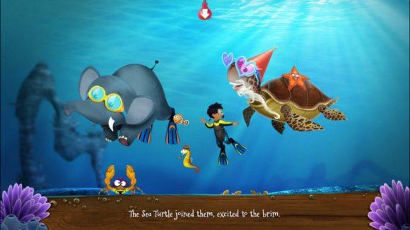 screenshot-alfie-haathi-discover-the-ocean-4