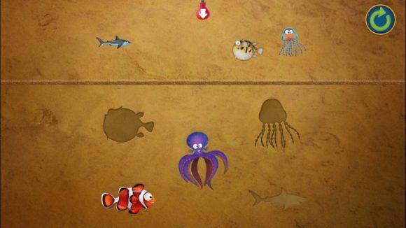 screenshot-alfie-haathi-discover-the-ocean-5