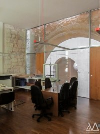 aVA - Ruben_HC - Archivo Municipal (10)