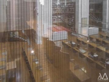 aVA - Ruben_HC - Archivo Municipal (8)