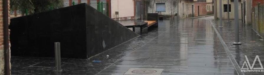 plaza_traspinedo-19