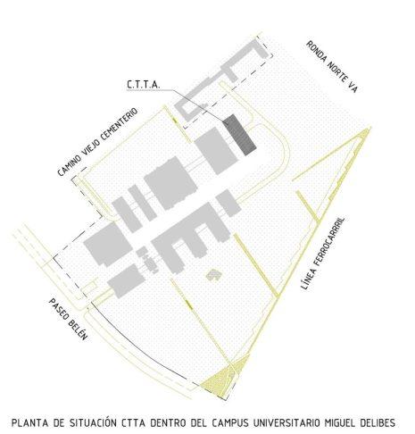 09-P.01-SITUACIÓN-C.T.T.A.-emplazamiento-en-campus