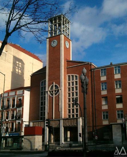 iglesia-pp-franciscanos-01