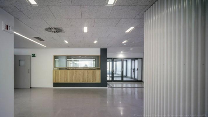 aVA - Jesus Granada - Hospital Clinico (13)