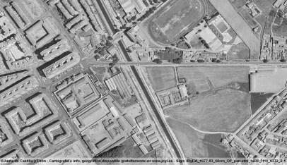 ava-archivo-municipal-fotografia-aerea-1970