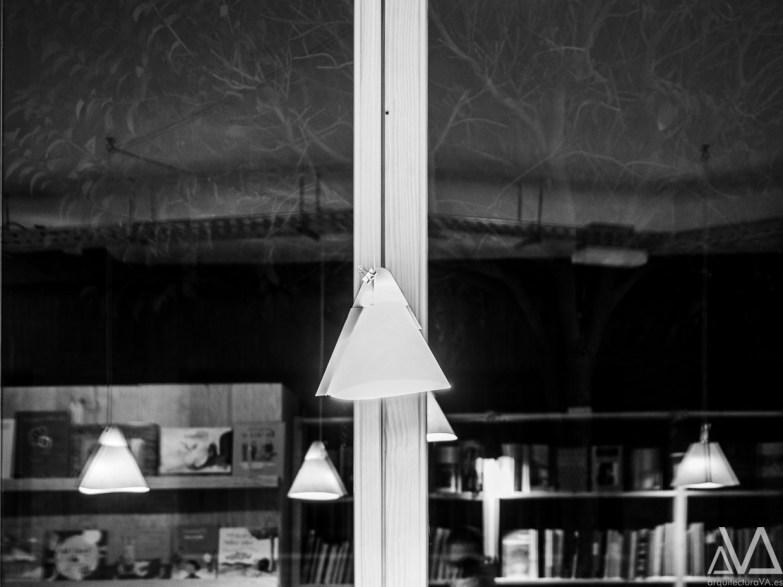 © pedro ivan ramos martin fotografía de arquitectura | luz10.com