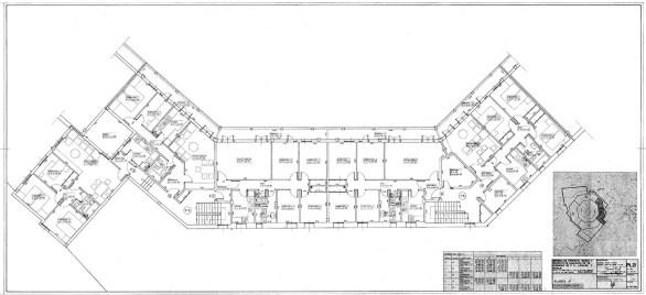1982 pbe-pl21-planta primera zona 2-001