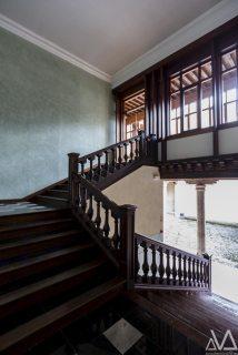 LUZ10_palacio_buendia_-30