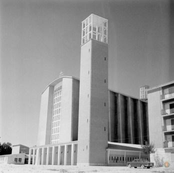 1970s - Archivo Carvajal-7