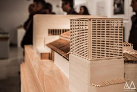 © Ruben_HC | Fotografia de arquitectura y mas