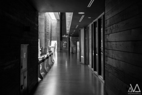 aVA - Ruben_HC - Museo del Pan - Mayorga - Roberto Valle (12)