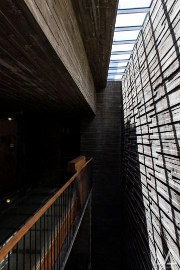 aVA - Ruben_HC - Museo del Pan - Mayorga - Roberto Valle (16)