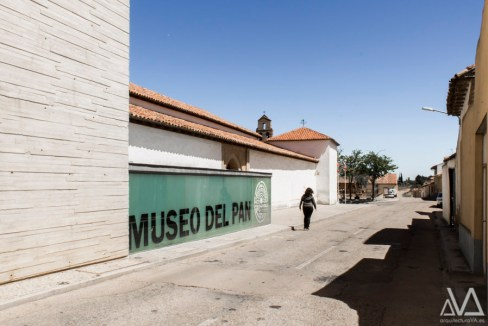 aVA - Ruben_HC - Museo del Pan - Mayorga - Roberto Valle (2)
