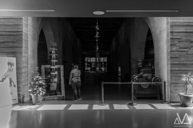 aVA - Ruben_HC - Museo del Pan - Mayorga - Roberto Valle (31)